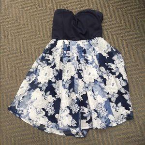 Dress from Windsor! Size medium