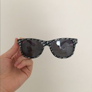 Authentic Disney sunglasses