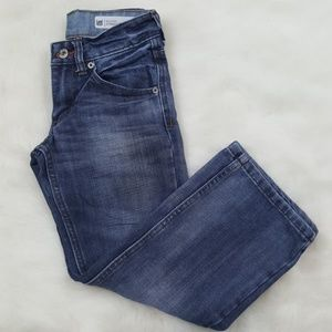 Lee Dungarees relaxed fit jean