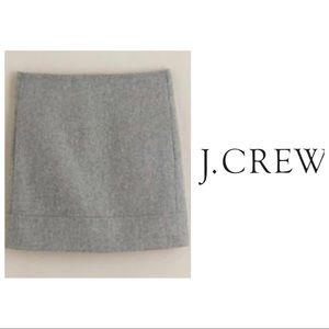 J. Crew Factory