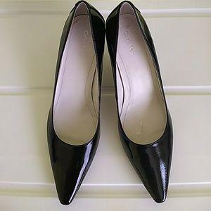 Very nice shoes/ Calvin Klein