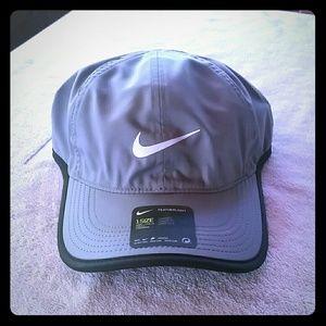 Nike Unisex Featherlight Baseball Hat