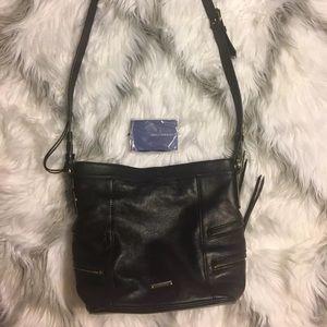 Rebecca Minkoff dexter leather purse