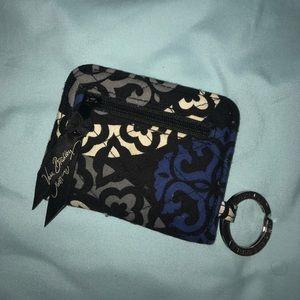 Vera Bradley Pocket Wallet 💠