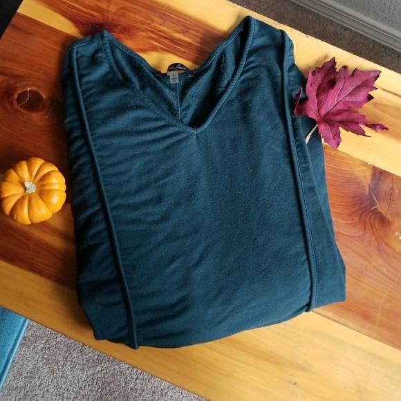 37a6e513785 Laila Jayde Tops - Stitch Fix Laila Jayde Dolman Sleeve Modal Top