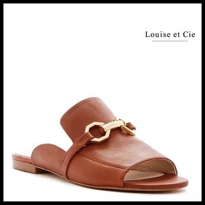Louise Et Cie