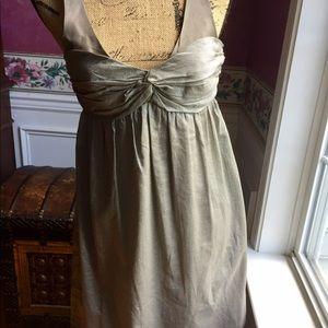 Bailey 44 dress size 2