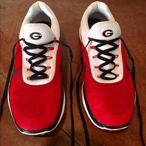 Nike Men's Training Shoe