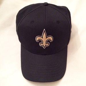 Reebok New Orleans Saints Hat