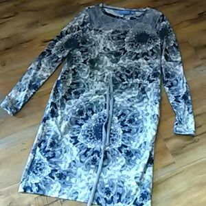 Simply Vera Wang dress size xs