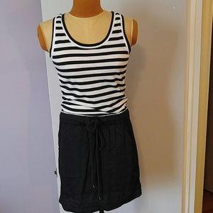 THML Dress