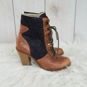 Sam Edelman Tara ankle boot
