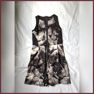 NWT MERONA COCKTAIL DRESS