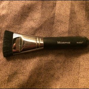 Morphe M460 & M444 Brush
