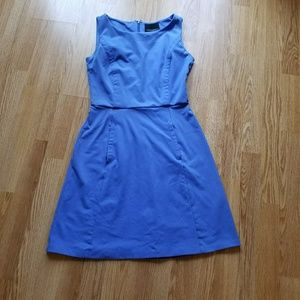 Cynthia rowley dress size 2 worn once