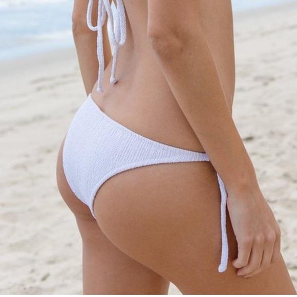 Coulbourne Swim - Made by dawn bikini