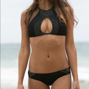 revolve Swim - Made by dawn bikini