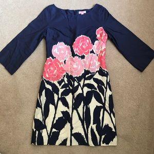 Lilly Pulitzer Dress 🌸🌸
