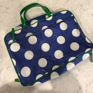 Kate Spade accessories bag