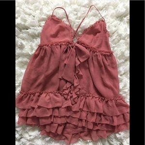 Victoria's Secret Babydoll