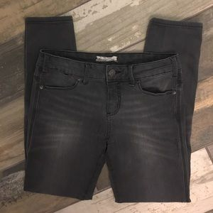 🆕Listing Free People jeans