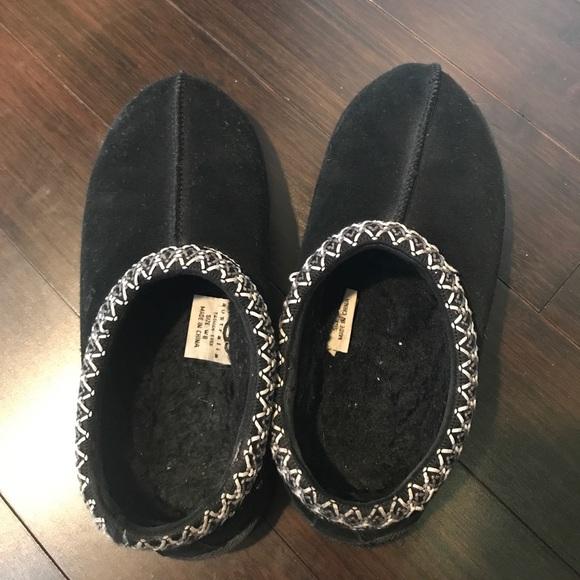 00f5878452e Ugg Australia Women's Tasman Slippers
