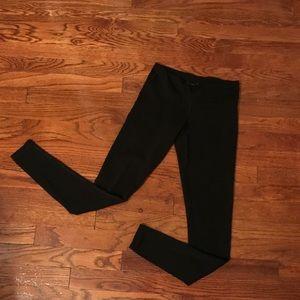 Workout / Yoga Pants - Long