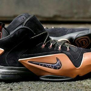 Nike Air Zoom Penny 6
