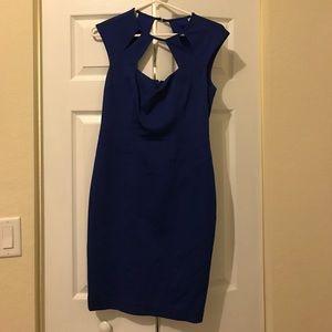 Cache Dress 🦋