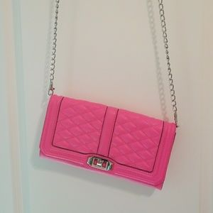Rebecca Minkoff Cross Body handbag