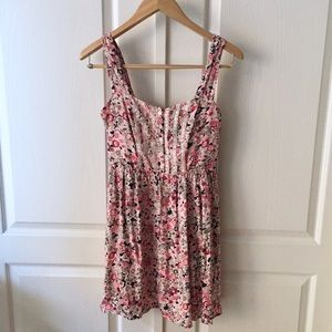 Forever 21 Boutique Dress