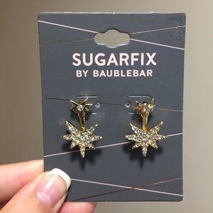 Sugar Fix by Baublebar