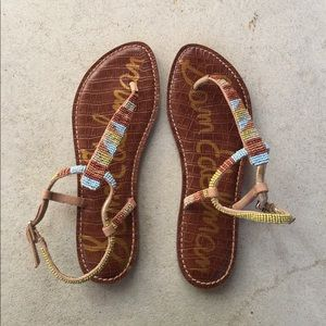 Sam Edelman - shoes