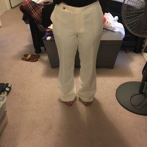 Calvin Klein Dress slacks