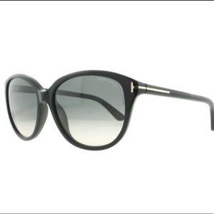 Tom Ford Karmen Sunglasses
