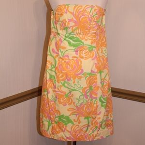 Lilly Pulitzer Franco Dress