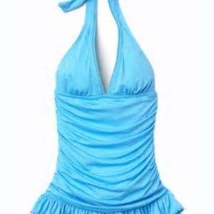NWT Juicy Couture swimwear