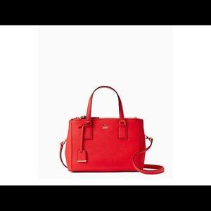 New Kate Spade satchel style#pxru7709