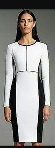Narciso Rodriguez For Design Nation  Dress  NWOT