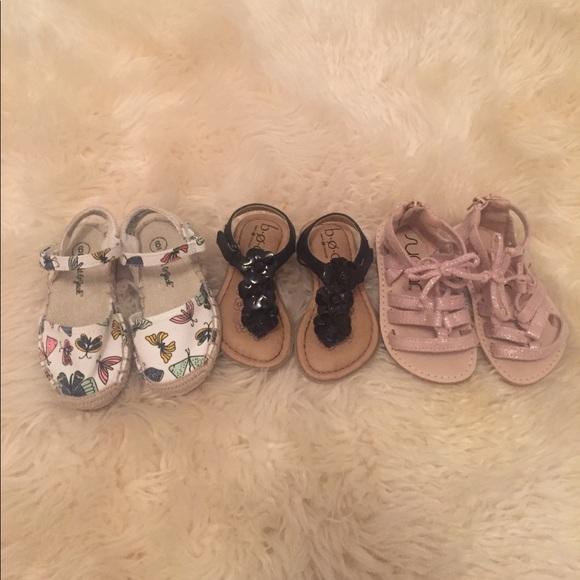 d5b40c4be46e Toddler sandals