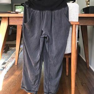 Lululemon dance pant