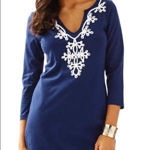 Beautiful Lilly Dress