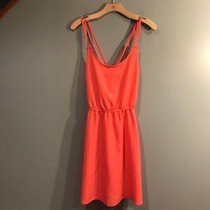 Cute dress 3/$10