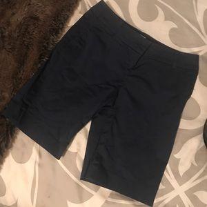 LOFT • Shorts