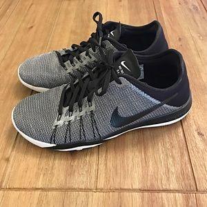 Nike Free TR 6 Women's Size 8.5