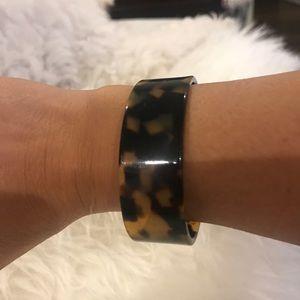 Ralph Lauren cuff