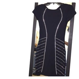 Business Casual party dress