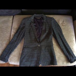 Elie Tahari Tova Jacket / Blazer