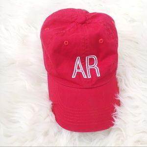 Charlie Southern AR Arkansas Hat