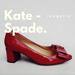 ♠️ Kate Spade Heels